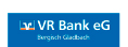 VR Bank eG Bergisch Gladbach