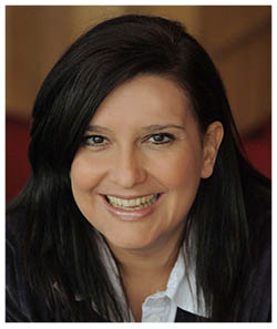 Guadalupe Larzabal