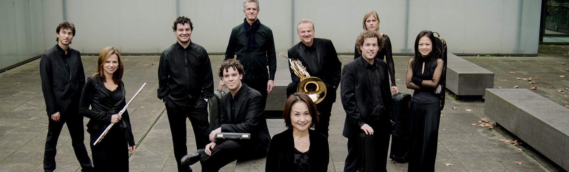 Kölner Kammersolisten