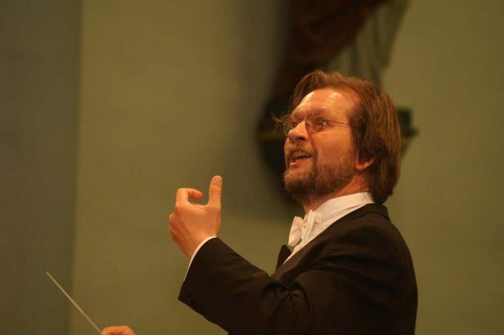 Andreas Meisner